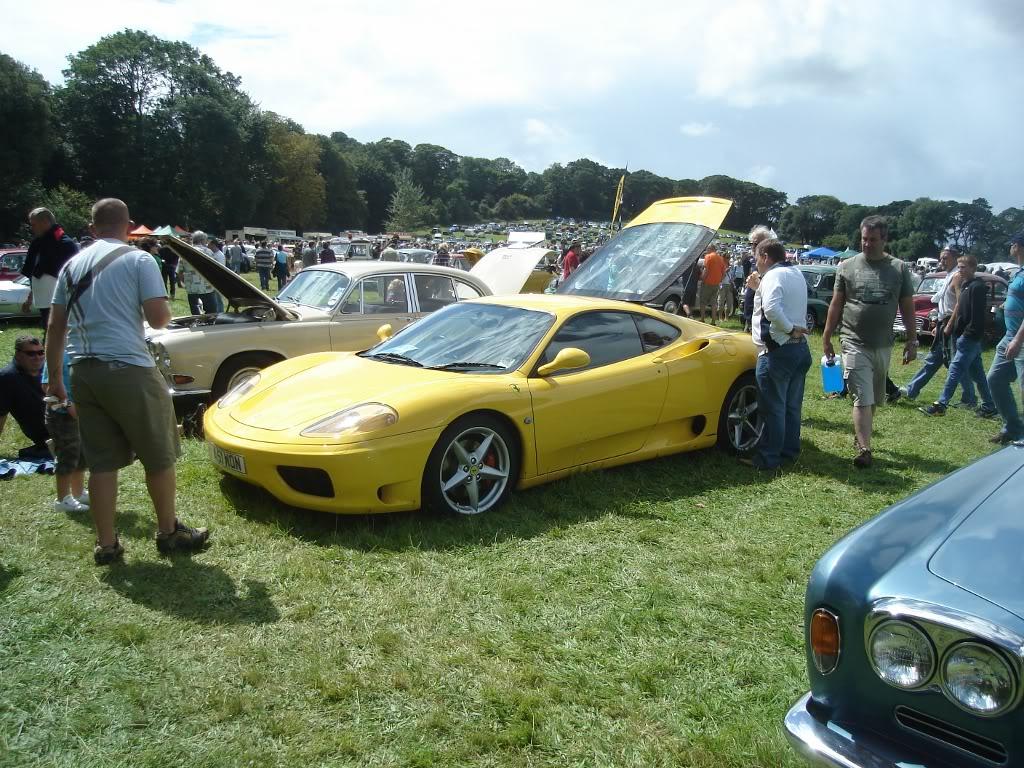 Classic car show 2011 DSC014251024x768