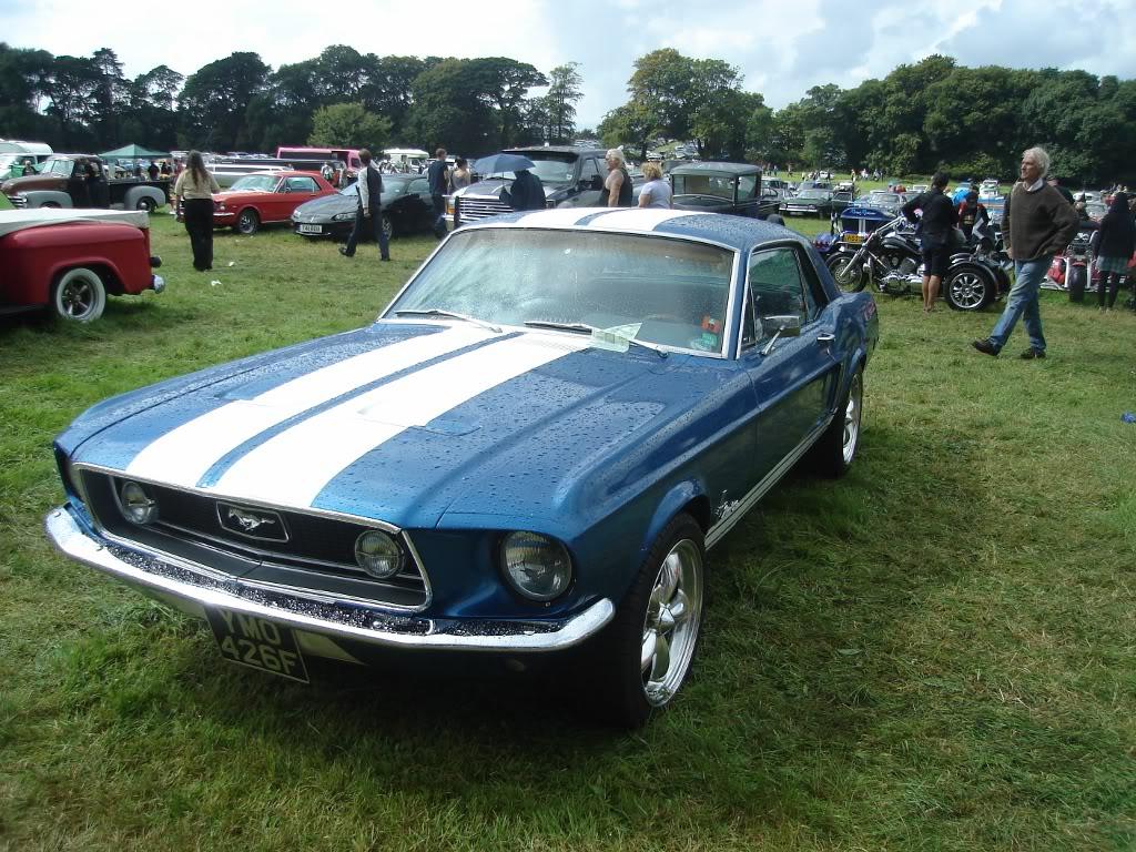 Classic car show 2011 DSC014271024x768