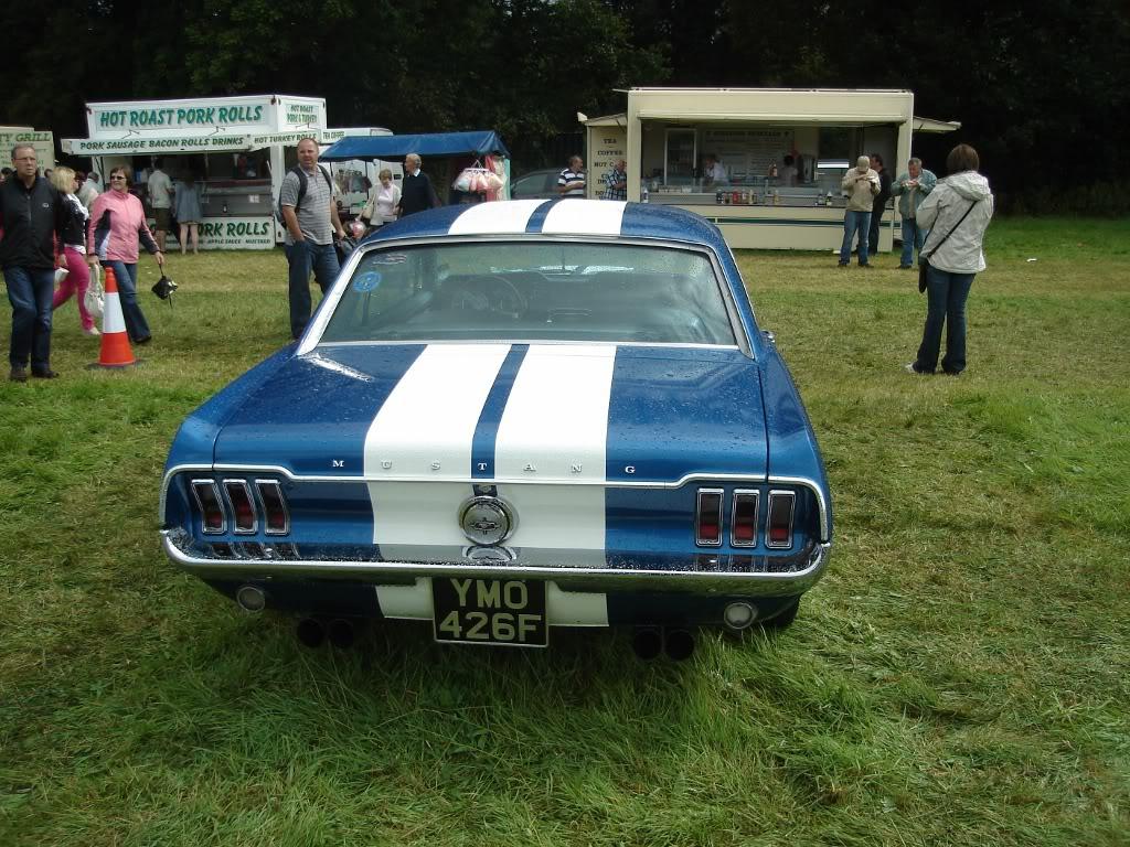 Classic car show 2011 DSC014301024x768