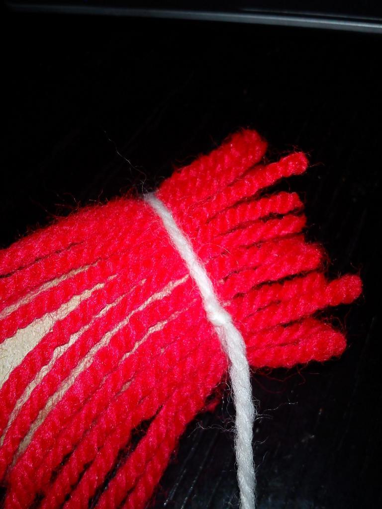 Rope Work Part 1 Simple Grafting IMG_20130306_201114_zps47273808