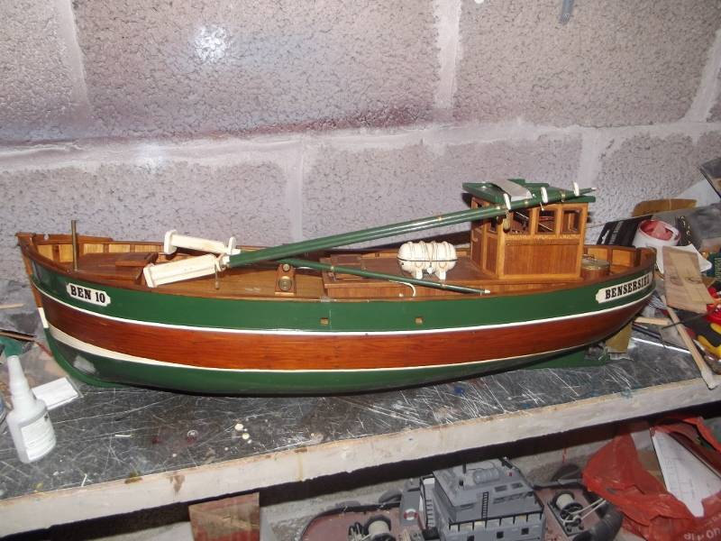 Trawler Rebuild DSCF0974800x600_zpsb095946c