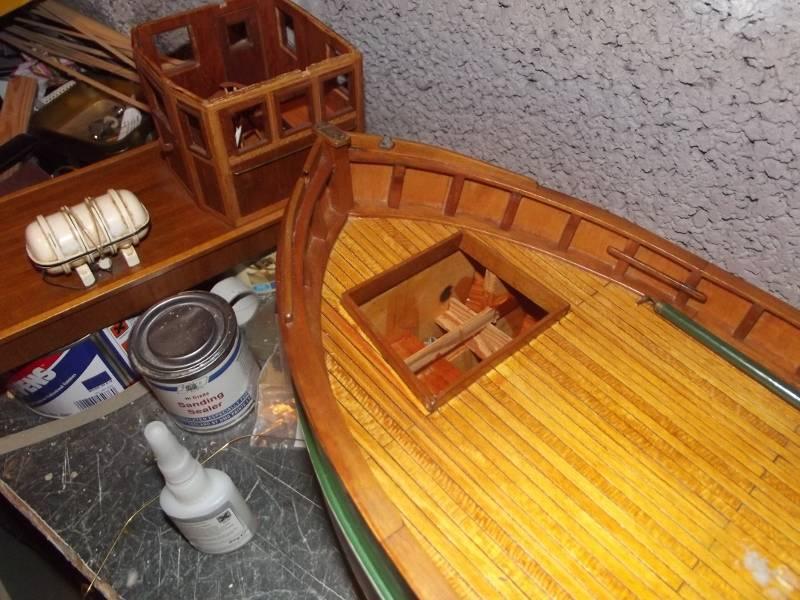 Trawler Rebuild DSCF0978800x600_zpse3a7cc2b