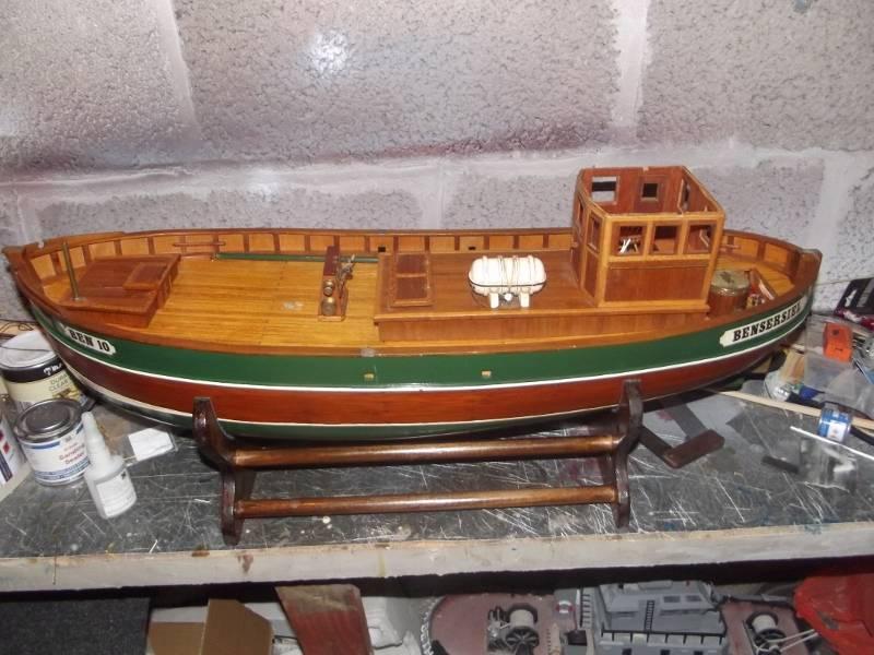 Trawler Rebuild DSCF0981800x600_zpscb8e6c0f