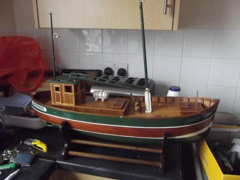 Trawler Rebuild DSCF0995800x600_zps45c91c8c