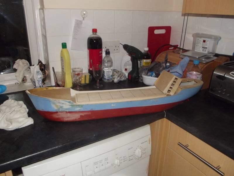 Boat ID Please! DSCF0985800x600_zpsf92d18e9