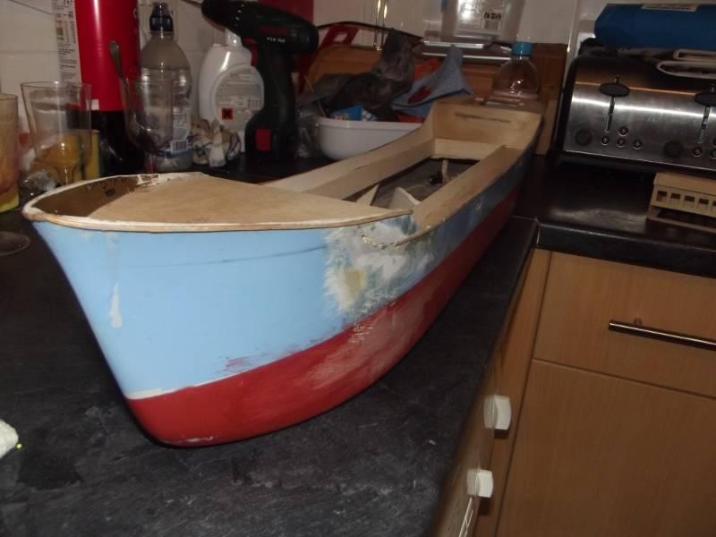Boat ID Please! DSCF0987800x600_zps36ec31a1