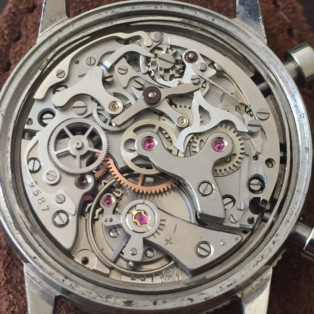 Chronographe Type 20. - Page 2 IMG_4871_zps3z5y6lt5