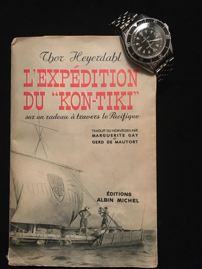 Breitling - Montres, publicités, catalogues vintages, marions-les ! - Page 2 IMG_5517_zpswr9evg3y