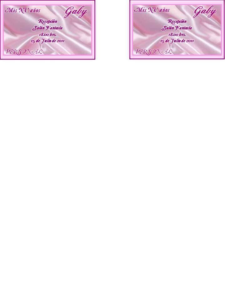 TAREAS DEL CURSO DE INVITACIONES CON POWER POINT - Página 4 Diapositiva2-2