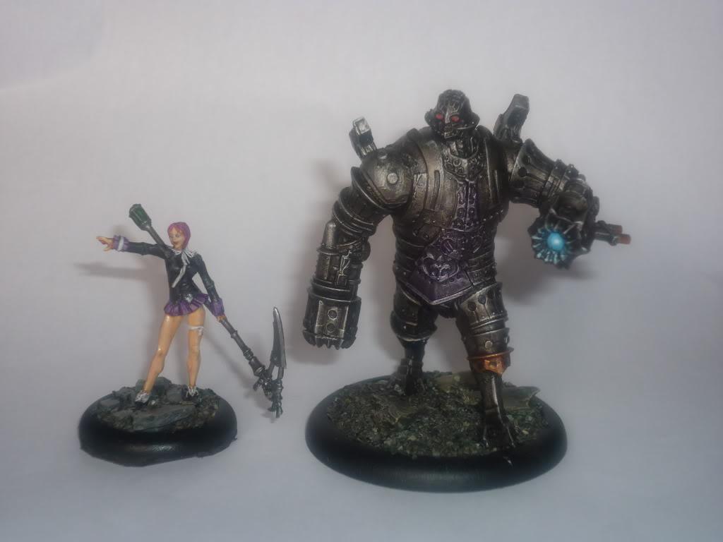 figurines peintes dans chaque faction P1000571
