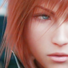 Final Fantasy Icon-08