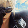 Final Fantasy Icon-23