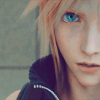 Final Fantasy Icon-27