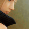 Final Fantasy Icon-28