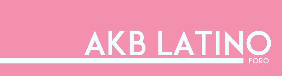 AKB48 Latinoamérica