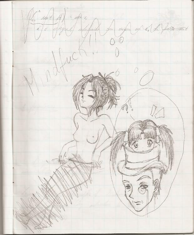 Nyanko no Tamashi - manifestações dos registos akáshicos \o/ - Página 6 Digitalizar0002