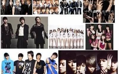 """[26.07.11] 9 nhóm nhạc Hàn Quốc lọt vào bảng xếp hạng """"Best Fan Forever"""" Bff1d"""