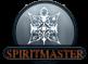 Spiritmaster