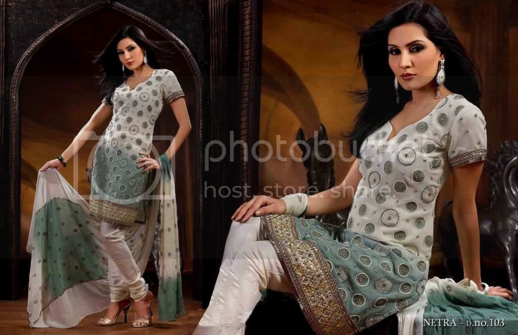 NETRA Pictures, Images and Photos