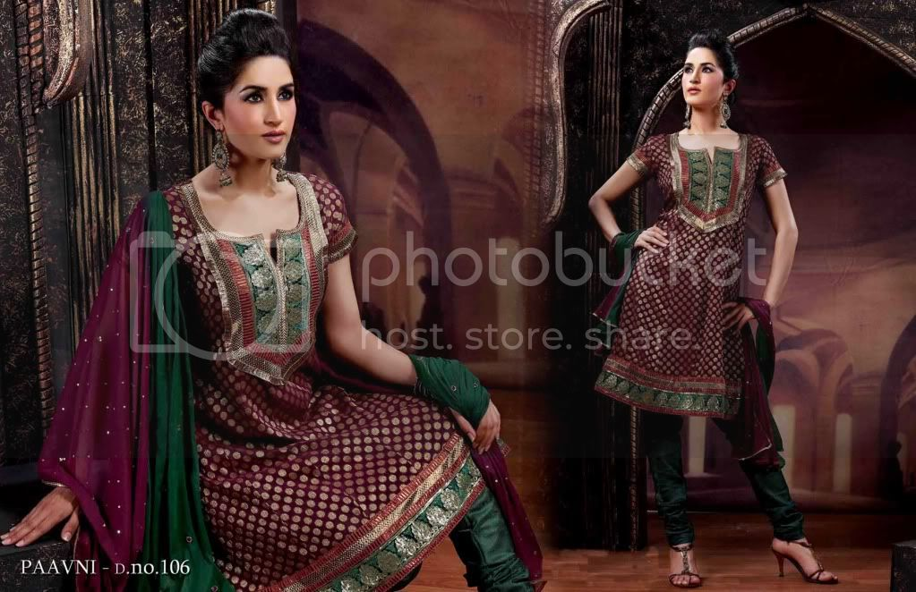 paavni Pictures, Images and Photos
