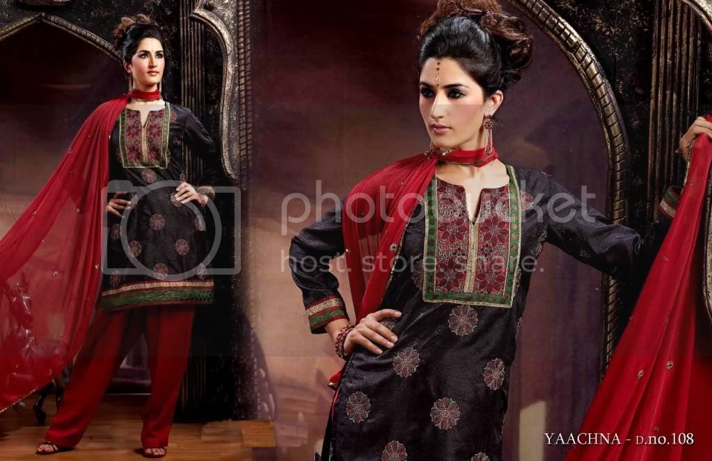 YAACHNA Pictures, Images and Photos