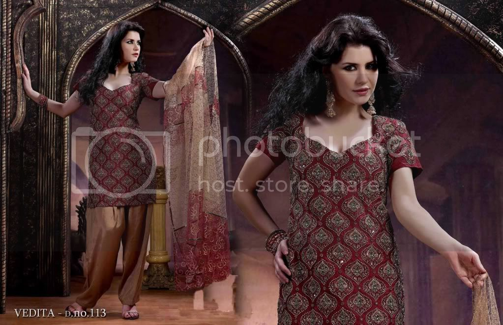 VEDITA Pictures, Images and Photos