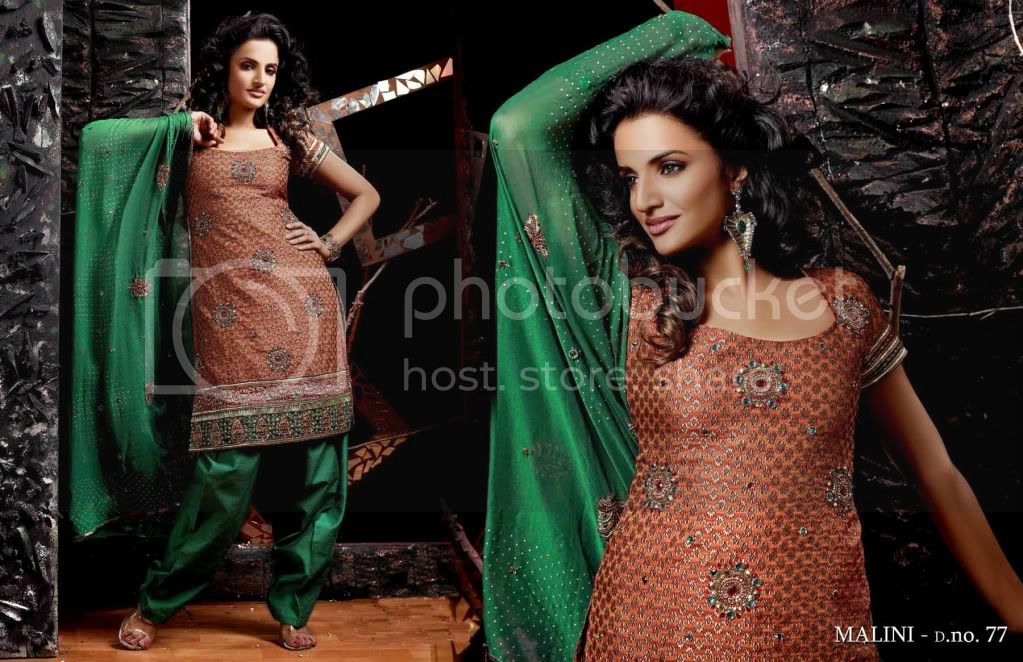 MALINI Pictures, Images and Photos