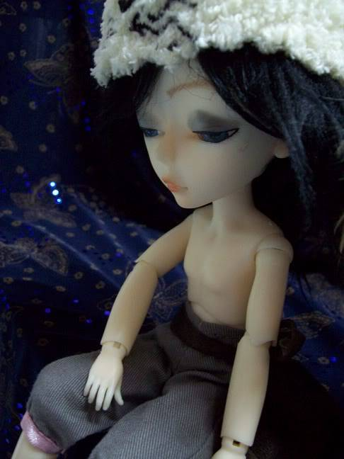 Tabris, my new Hujoo!!! 100_8659