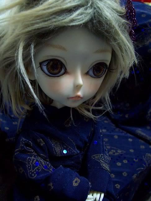 Tabris, my new Hujoo!!! 100_8660