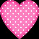 Az osztag kertje - Page 2 Pink-heart