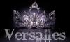 Versalles la revolución (Afiliación Normal) Boton-crown