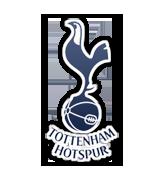 Tottenham Hotspur   Tottenham