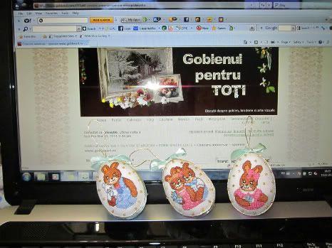 Crissy86 - goblen galerie - Pagina 3 5