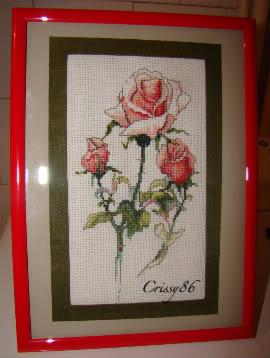 Crissy86 - goblen galerie DSC08876