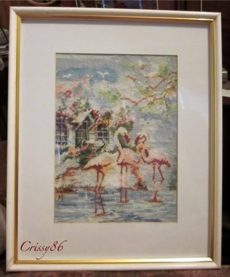 Crissy86 - goblen galerie IMG_0108