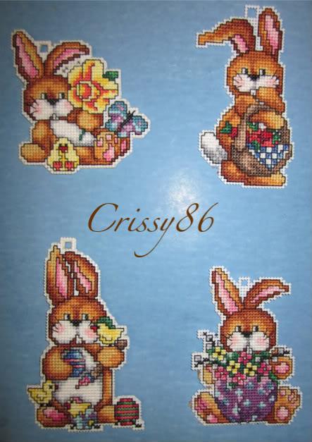 Crissy86 - goblen galerie - Pagina 2 IMG_0428