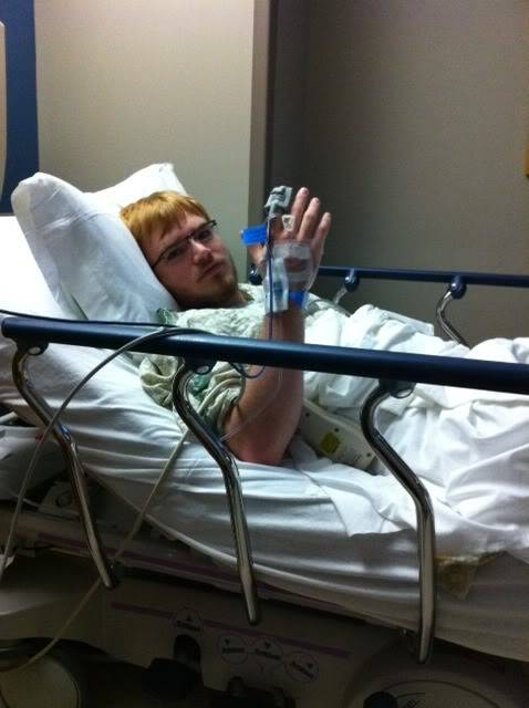 Hospital Pocs Photo1