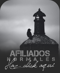 Avalon [Normal] Afiliados222