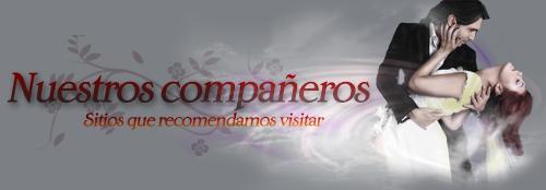 Foro gratis : Black Dagger Brotherhood-Argentina - Portal Afiliados2222