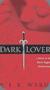 Foro gratis : Black Dagger Brotherhood-Argentina Amanteoscuro