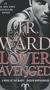 Foro gratis : Black Dagger Brotherhood-Argentina Amantevengado-4