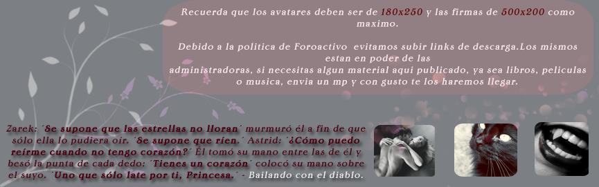 Foro gratis : Black Dagger Brotherhood-Argentina Anunciosnuevos-2