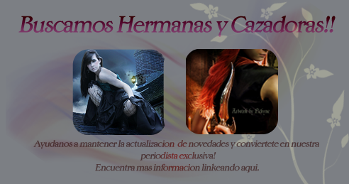 Foro gratis : Black Dagger Brotherhood-Argentina - Portal Anunciosportal22