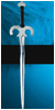 Foro gratis : Black Dagger Brotherhood-Argentina - Portal Daganegra-war