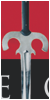 Foro gratis : Black Dagger Brotherhood-Argentina - Portal Daganegrachile
