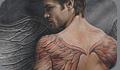 Fallen Angels - la nueva saga de Ward