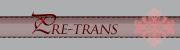 PRE TRANS