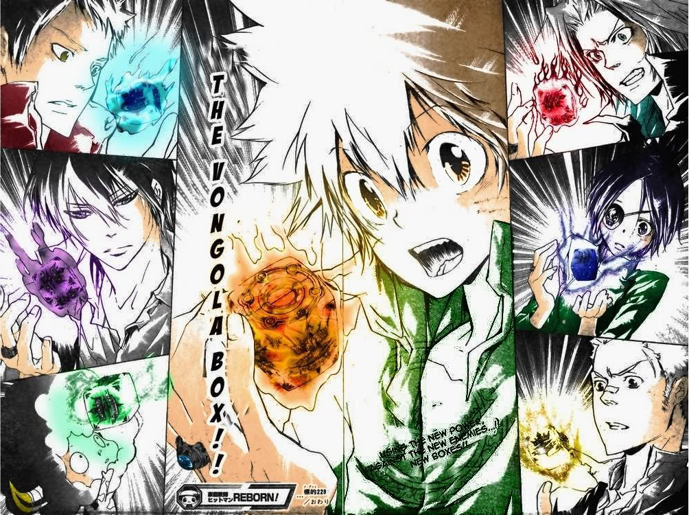 PVP System for Vongola Familigia Vongola_Box_by_Spyjer