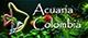 Artículos de Acuaria Colombia