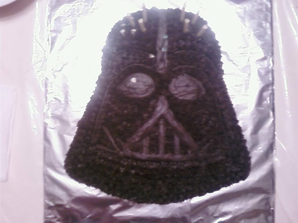 Great Star Wars Cooking Recipes PIC-0023